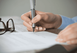 Should I be a Co-Signer or Authorized User?