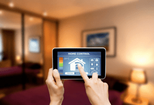 Is Your Home Smart Enough to Save You Money?