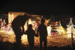 Seasonal Celebrations at Hoburne Bashley - Hoburne Bashley Holiday Park