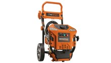 Generac 6602 reviews