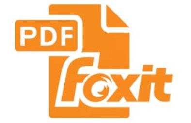 DOWNLOAD LATES & UPDATE VERSION OF FOXIT READER V8.0.1.628 CRACK