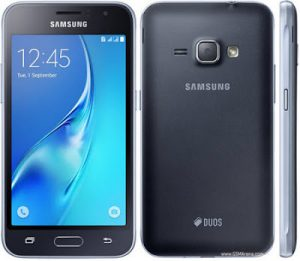 Samsung Galaxy J1 2016 All Models Official Firmware (Flash File)