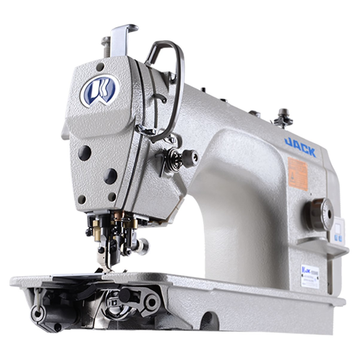 Jack JK-5558WB – Find Sewing Machine