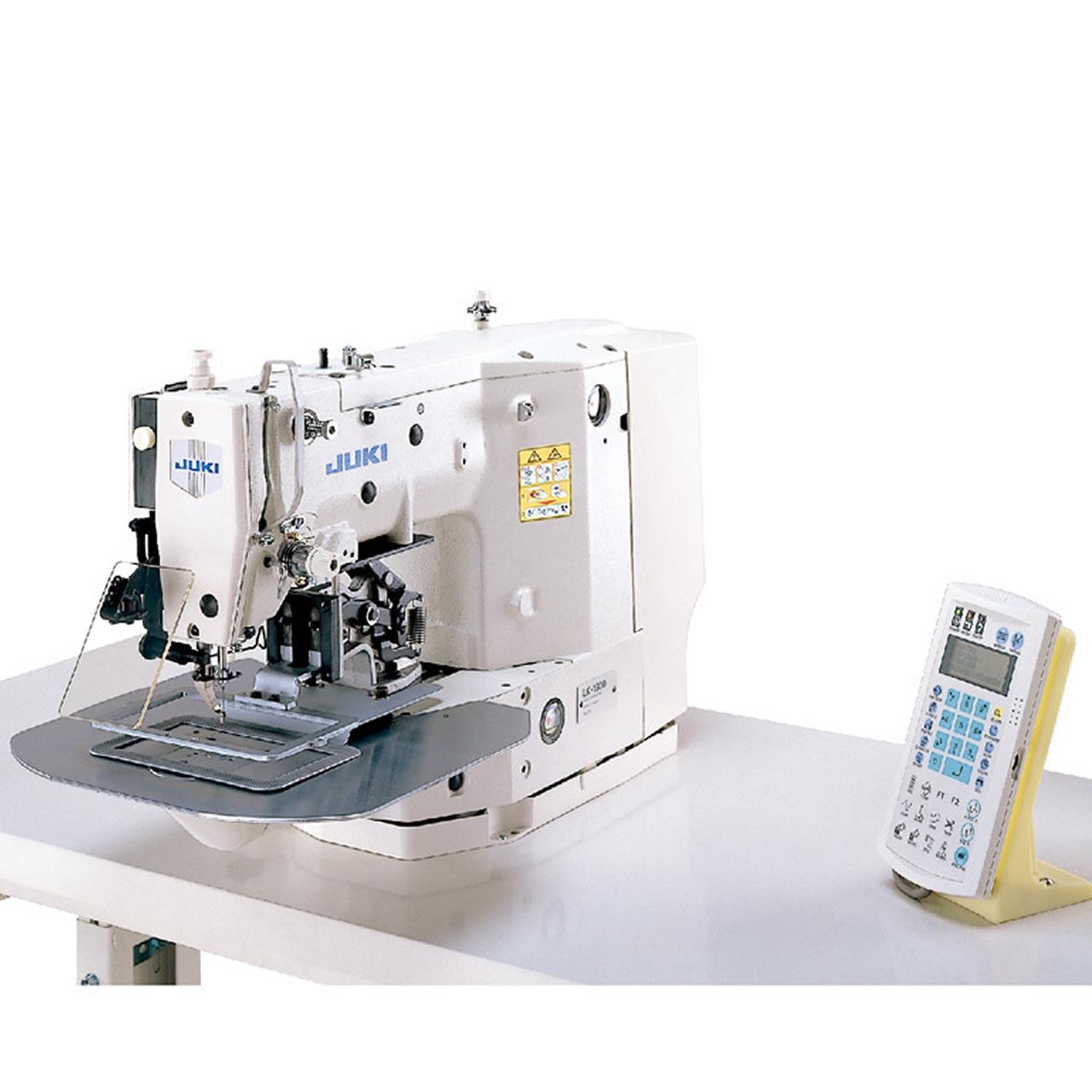 JUKI LK-1930 – Find Sewing Machine
