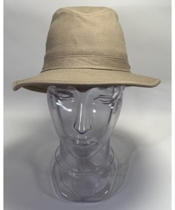 Tommy Bahama Safari Hat