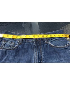 Versace collection Denim jeans cotton size 32 waist