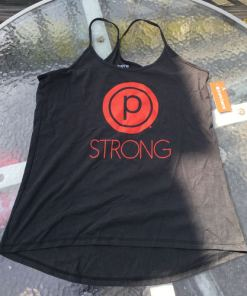 pure barre strong2