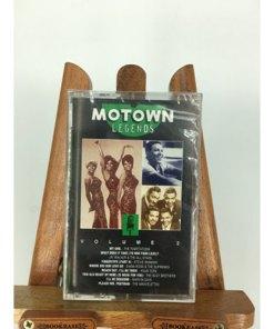 motown legends vol 2 front73145202834