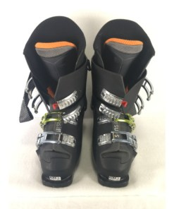 salomon x wave ski boots