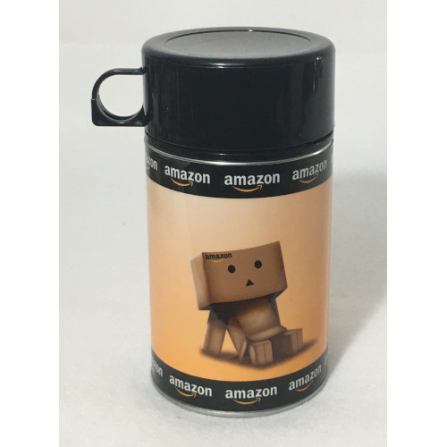 Amazon Promotional Thermos / Tumbler