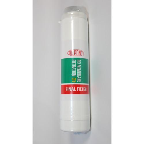 DuPont RO Membrane Cartridge WFROM1000X