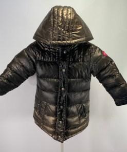 Appaman Puffer Jacket