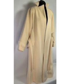 ILGWU Wool Coat