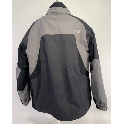 The North Face Hyvent Men's Hommes Coat 3 in 1 jackets