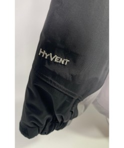 The North Face Hyvent Men's Hommes Coat