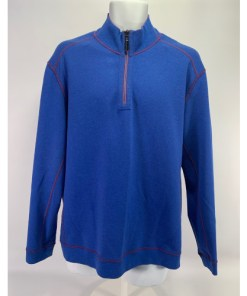 Tommy Bahama Pullover Sweater