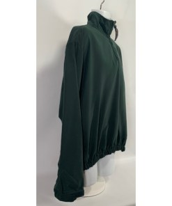 Tommy Hilfiger Golf Pullover Jacket