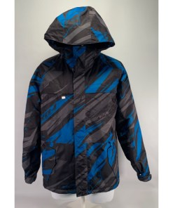Fox Tech FX-1 Series Ski Snowboard Jacket
