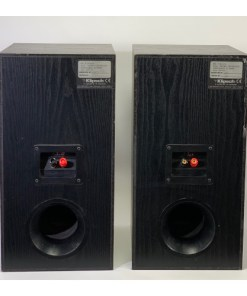 Klipsch SB-3 Synergy Bookshelf Speakers