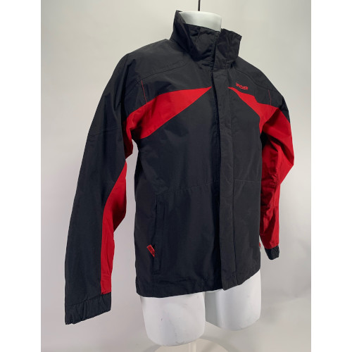 Spyder XT 3000 Youth Ski Snowboard Jacket