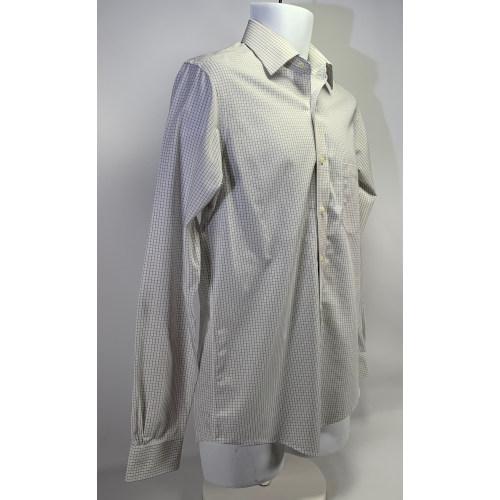 Brooks Brothers Extra-Fit Dress Shirt