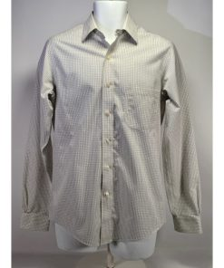 Brooks Brothers Extra-Fit Dress Shirt