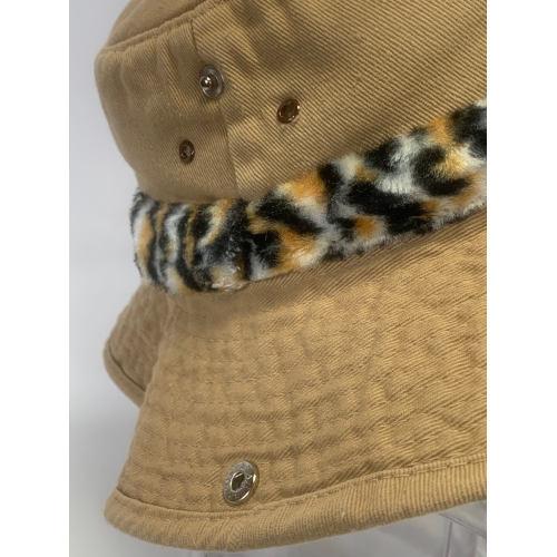 Colpro Safari Bucket Hat
