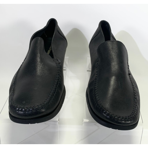 Hush Puppies Roadster Men's Shoes