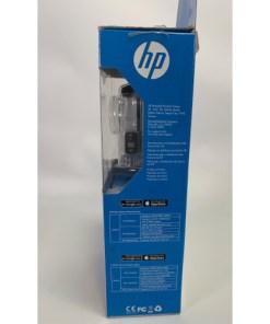 HP lc100w Mini Wifi Cam