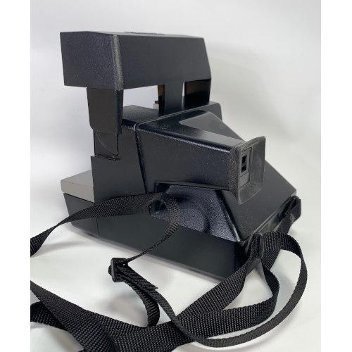 Polaroid Originals Sun 600 SE Instant Film Camera