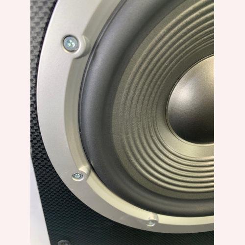 JBL Venue Series SUB10 10-Inch 250-300-Watt Subwoofer