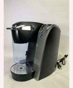 Keurig K70 Platinum Single Serve Brewing System & Keurig 2.0 k-Carafe Pitcher