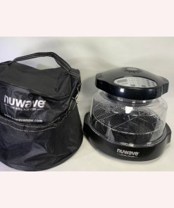 NuWave Pro Plus Infrared Countertop Oven