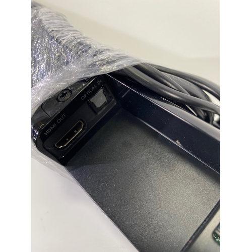 Samsung HW-F550 Soundbar