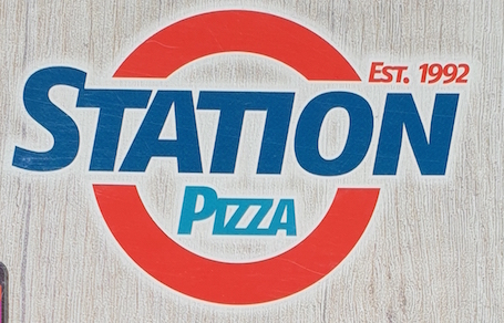 station pizza horsforth-menu