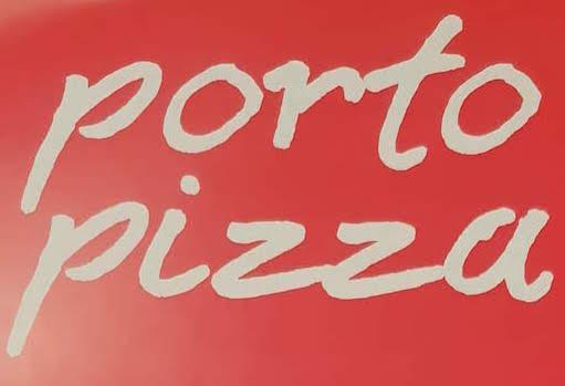 porto pizza whitby