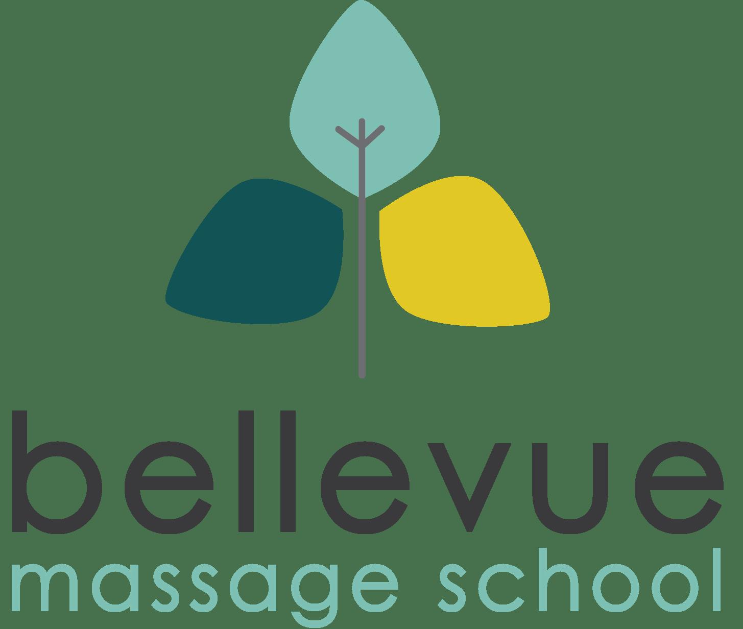 Image result for bellevue massage school