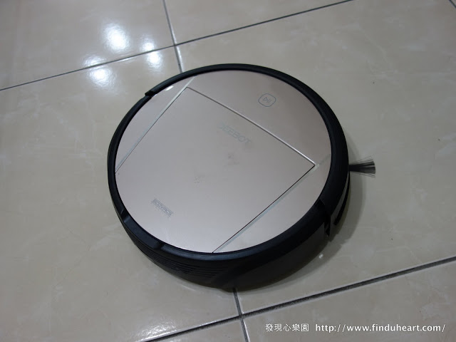 DSC06992