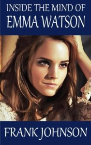 Insider Mind of Emma Watson