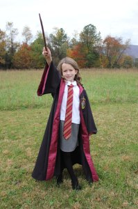 hermione-cosplayer