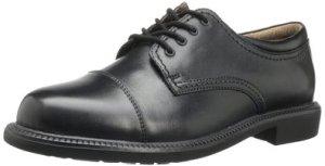 Men's Gordon Oxford Shoes