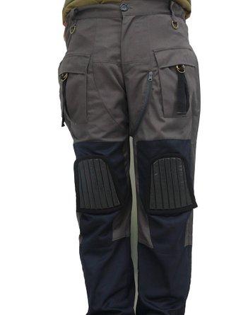 bane-cosplay-costume-tom-hardy-tactical-pants