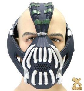 bane-costume-mask