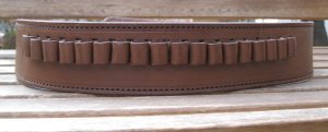 brown-genuine-leather