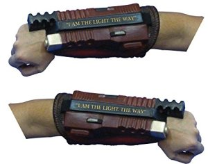 deluxe-deadshot-adult-gauntlets