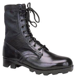 gi-type-jungle-boot