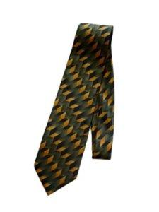 joker-necktie