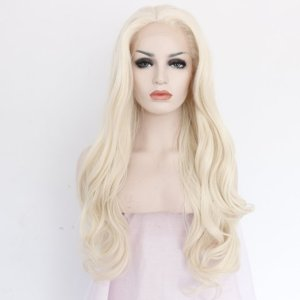 long-wavy-white-blond-wig