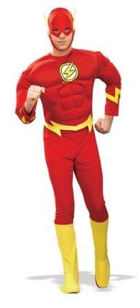 the-flash-comic-suit