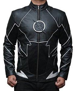 zoom-leather-jacket